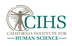 California Institute for Human Science