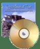 Crystal Bowls of Tibet Meditation CD