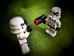 star-wars-899694__180