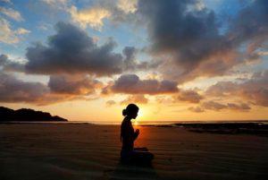 beachmeditation_new